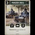 Panzer 38t.png