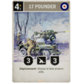 17 pounder.png