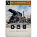 28cm coastal howitzer.png