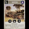 Sexton.png