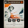 2nd motor rifles.png