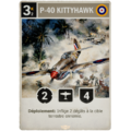 P40 kittyhawk.png