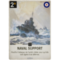 Naval support.png