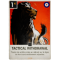 Tactical withdrawal.png