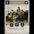 26 engineer regiment.png