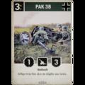 Pak 38.png
