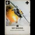 Sky barons.png