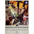 Unexpected resistance.png