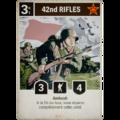 42nd rifles.png