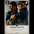 Convoy hx 175.png