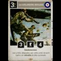 1st airlanding brigade.png