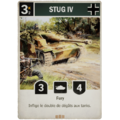 Stug iv.png