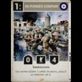 85 pioneer company.png