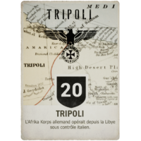Tripoli.png