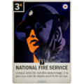National fire service.png
