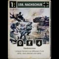 158 nachschub.png