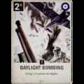 Daylight bombing.png