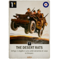 The desert rats.png