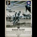 Radar alert.png