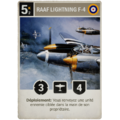 Raaf lightning f4.png