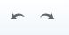 VisualEditor undo redo.jpg