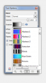 Gimp gradient list.png