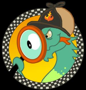 Hydra patrol.png