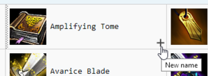 Sprite editor new name.png