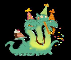 Happy hydra.png