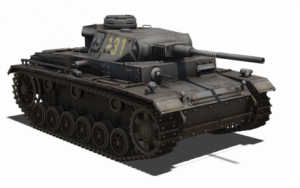 Panzer3icon.png