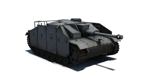 Stug3icon.png