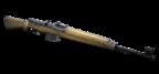 Gewehr43.png