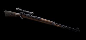 Karabiner98kurzscoped.png