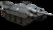 Deutschland: Jagdpanzer 38(t) Hetzer