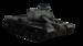 Sowjetunion: IS-2 Model 1944