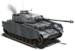 Deutschland: Panzerkampfwagen IV Ausf. H