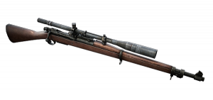 M1903scoped.png