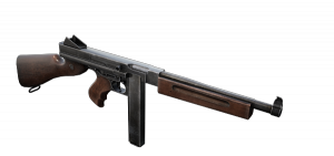 Thompsonm1a1.png