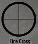 FineCross.jpg