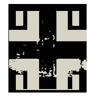File:Icon-GR-Symbol.png