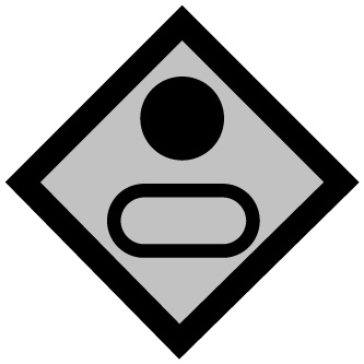 Reserve Tankcrew.jpg
