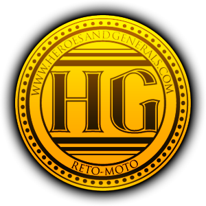 File:HnGCurrencySymbol gold.png