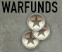 Warfunds