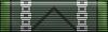 RM009