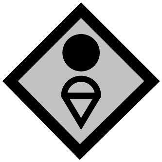 Reserve Paratroopers.jpg