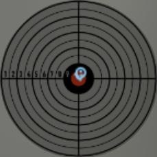 File:Mosin precision.png