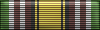 RM014