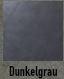 Dunkel.JPG
