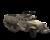 Sowjetunion: M3 Half-track