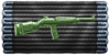 SP M1Carbine.png